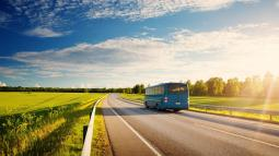 Le Slow Tourisme ou le Tourisme Lent